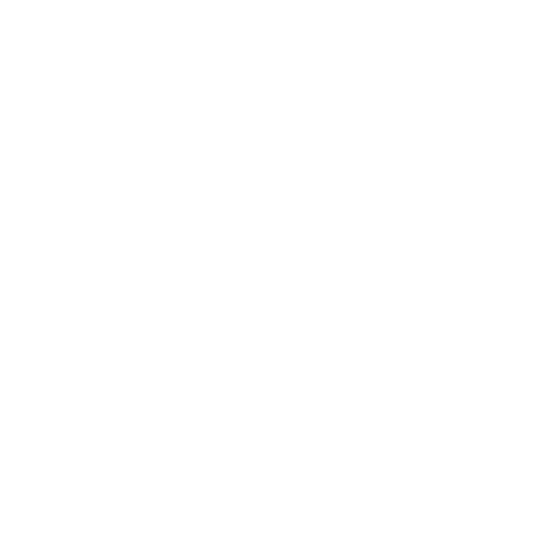 The Sign Centre | Inverness